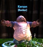 Kerson