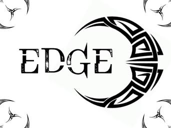 Edge640x480