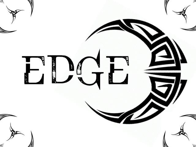 File:Edge640x480.png