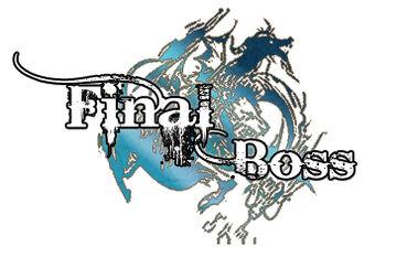Finalboss color 2