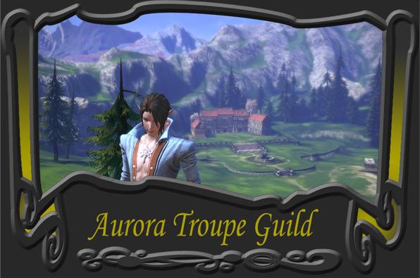 File:AuroraTroupeGuildSign2.jpg