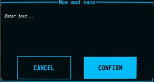 StartMenu-NewMod