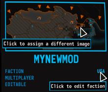 StartMenu-NewModInfo