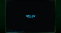 000-Timeline