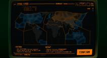 000-Doomsday Clock