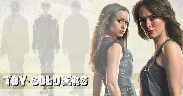 File:Toy soldiers header.jpg