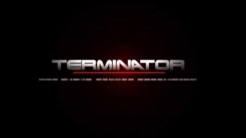TSCC Virtual Season (Episode 1 Promo)