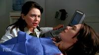 Doctor sarah