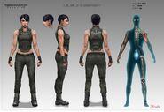 Tdf-augment-game-conceptart-3