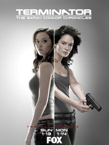 Terminator-Kroniki-Sary-Connor-poster