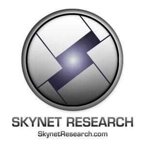 SkynetResearch