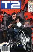 T2 comic 2