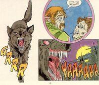 Terminator(now)-bigbadwolf-issue07-16-3to5