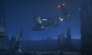 HK Aerial 2029