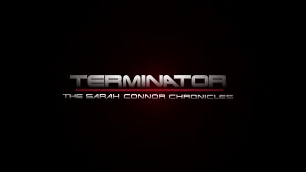 Terminator: The Sarah Connor Chronicles | Terminator Wiki
