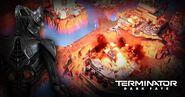 Tdf-game-promo-03