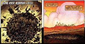 Trevolution-skynethubruin-issue05-24-1&2