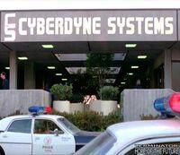 T1-cyberdyne-film-1