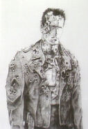 T2-art-concepting-the good T-800