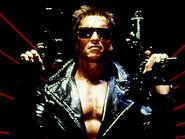 Terminator2 l