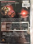 T1 DVD 2001 back
