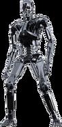 Terminator-Robot-psd21839