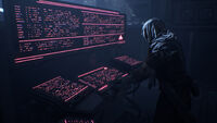 Tresistance-stranger-game-skynetcoretracing-18