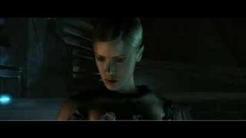 Terminator 3 The Redemption - Intro