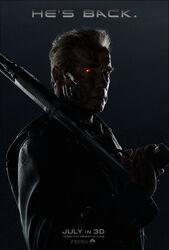 Terminator-Genisys superbowl-online-art 01