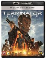 3306966-terminator-movie-terminator-5-genisys-motion-poster-revealed-first-trailer-coming-on-thursday