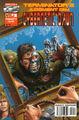 Terminator 2 - Judgment Day - Cybernetic Dawn 03 - 00 - FC.jpg