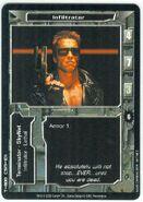 Tccg-t800-card