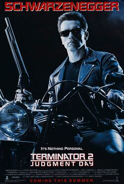 Terminator 2 poster.jpg