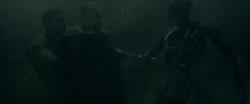 Tdf-carlvsrev9-film-underwater-2ripped