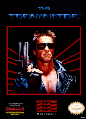 T1-snes-game-cover