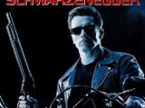 Terminator 2: Judgment Day (film)