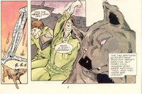 Terminator(now)-bigbadwolf-issue07-02-7to9