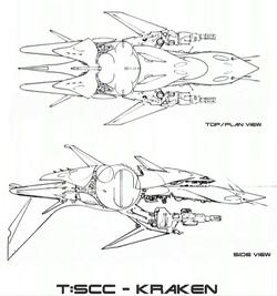 Kraken twoview