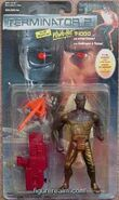 WhiteHotT1000red.kenner