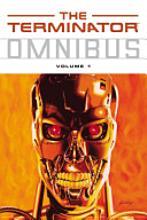 Terminator omnibus Vol 1