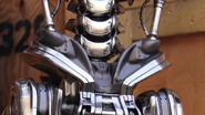 Tg-t800-photo-pelvis