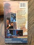 T1 VHS 1991-5200 back