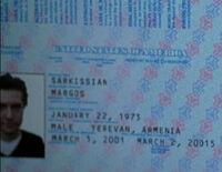 SCC 109 sarkissians passport