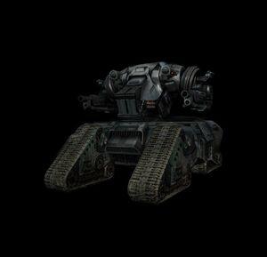 T4s-art-character-002