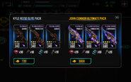 Tgenisysrevolution-weapons-game-kyle&johnpack