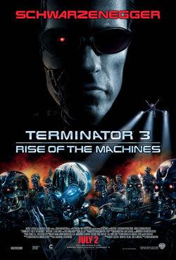 Terminator 3 poster.jpg