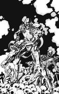 Terminatorsalvationpre Comic003