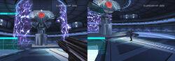 Tdof-skynetbrain-game-01