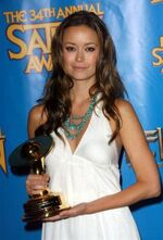 SummerGlau Saturn