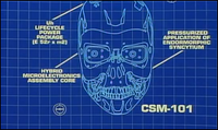 T2-t800-endoskull-blueprint-4
